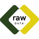 Raw Data AG