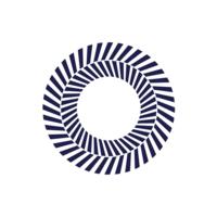 Tekmon logo