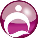 ASI Frontdesk