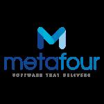 NetCourier