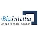 Intellia IoT