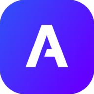 Akero logo