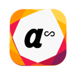 Asset Infinity logo