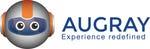 AugRay App