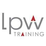 LPW Training