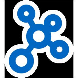 Devolutions Password Hub logo
