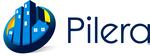 Pilera Software Logo