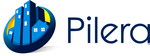 Pilera Software