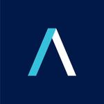 EnterpriseInsight logo
