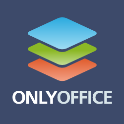 ONLYOFFICE Workspace