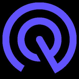 App Radar logo
