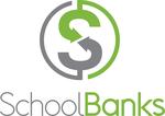SchoolBanks.Com