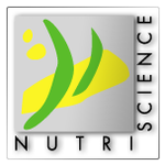 NutriGuide