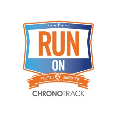 ChronoTrack logo