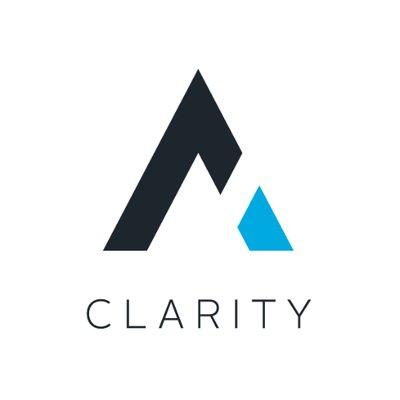 Clarity eCommerce