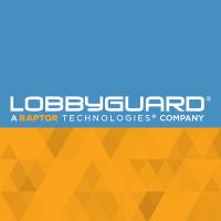 LobbyGuard
