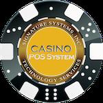Casino & Hospitality POS System