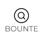 Bounte