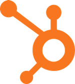 HubSpot Marketing Hub