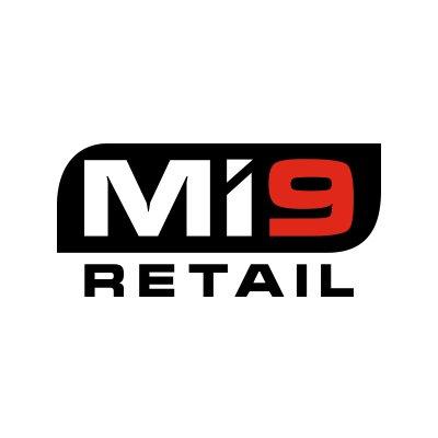 Mi9 Retail Suite
