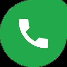 Freshdesk Contact Center