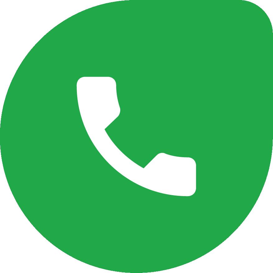 Freshdesk Contact Center logo
