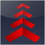 FileFort Backup Software logo