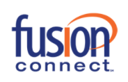 Fusion Connect SD-WAN and VPN Services