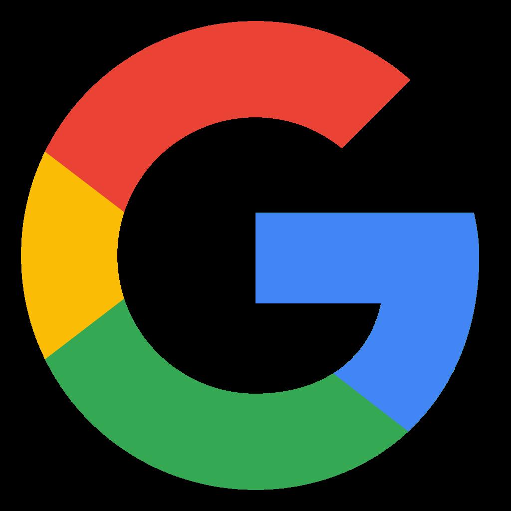 Google Workspace Reviews