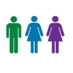 StaffScheduleCare logo