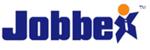 Jobbex Job Board