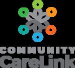 Community CareLink