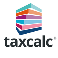 TaxCalc