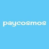 Paycosmos