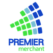 PremierMerchant