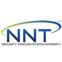 NNT Change Tracker