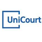 UniCourt