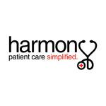 HARMONY Medical