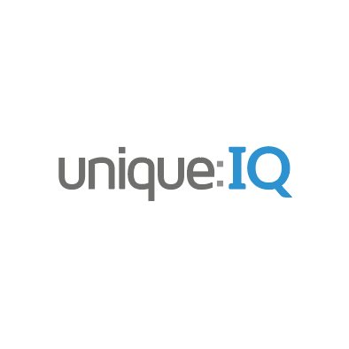 IQ Timecard logo