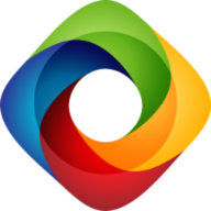 Tracker logo