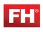 Logotipo de ESO Fire RMS