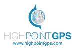 High Point GPS