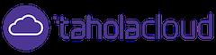 TaholaCloud