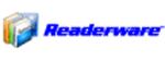 Readerware