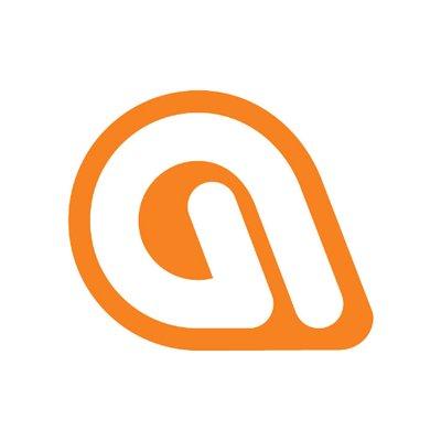 Automizy logo