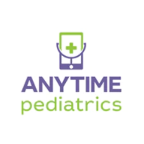 Anytime Pediatrics