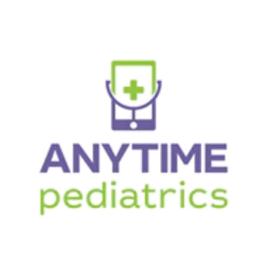 Anytime Pediatrics