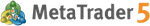 MetaTrader 5