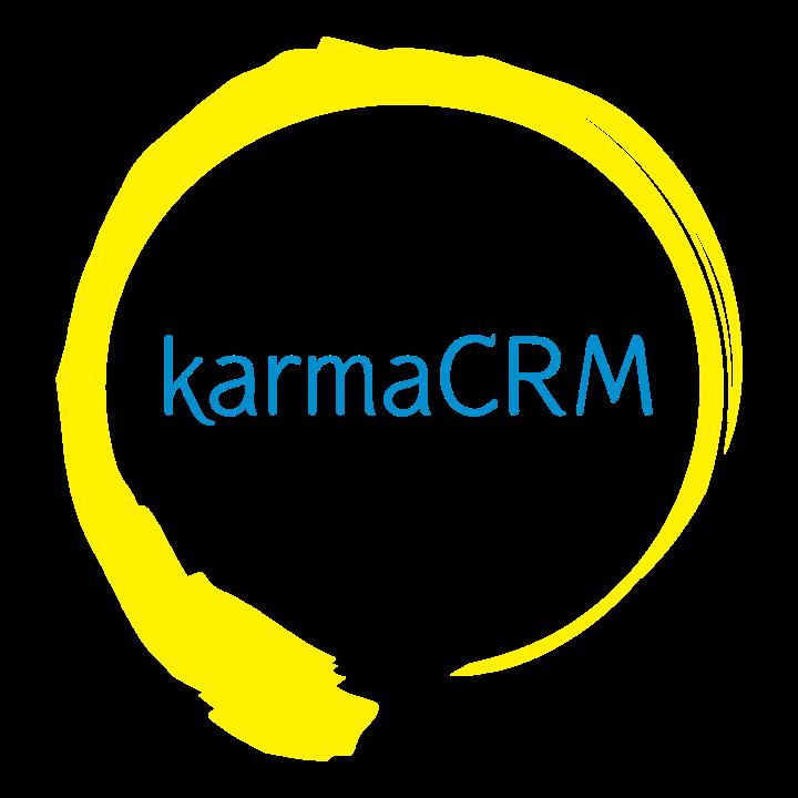 karmaCRM