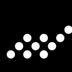 PrivX logo